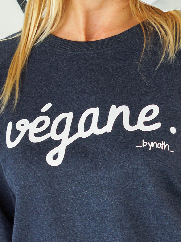 bynath mode vegan