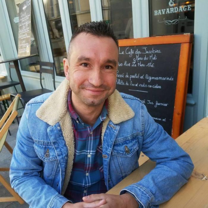 café des jacobins Rennes