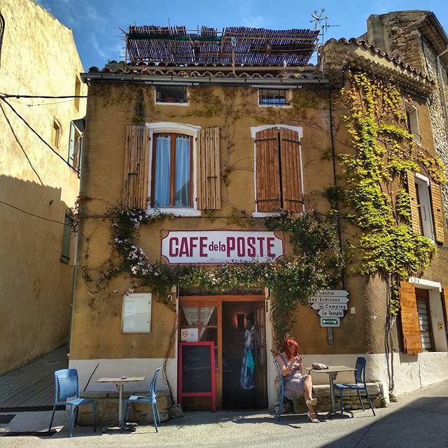 DANS CAFÉS, ETC. DIDIER BLONDE RACONTE LES CAFÉS PARISIENS