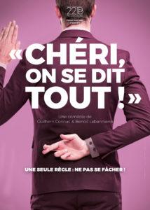 Peter Saul Les Abattoirs Toulouse jeudi 19 septembre 2019