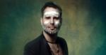 Concert sous hypnose La Ferme du Buisson 2020-01-21T20:45:00+01:00