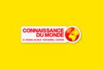 CONFERENCE CAMBODGE- CONNAISSANCE DU MONDE Épinal   2020-04-10