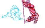 Cours du soir : dessin et culture artistique GOBELINS