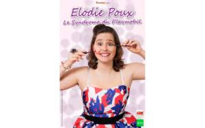 Elodie Poux : Le syndrome Playmobil    2020-04-17