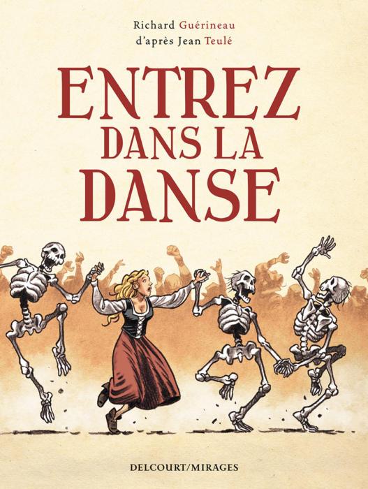 bd rentrée littéraire