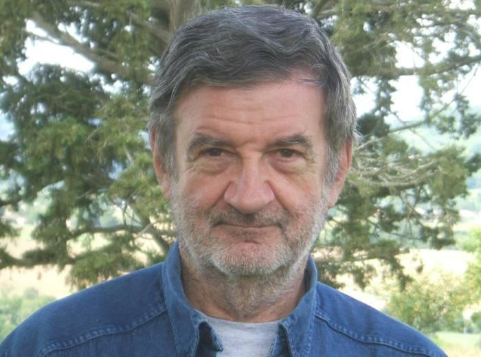 Jean François Dion