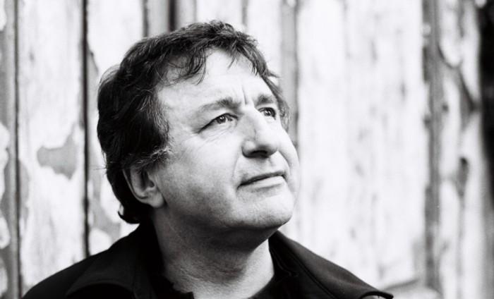Jean-Michel Djian