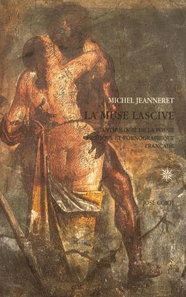 Michel Janneret
