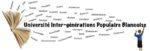 La politique étrangère de l'U.E. : une perspective post-électorale LE BLANC 2020-01-20