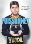 Le Troyes Fois Plus - Timothée Poissonnet TROYES 2020-01-25