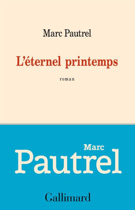 MARC PAUTREL PRINTEMPS