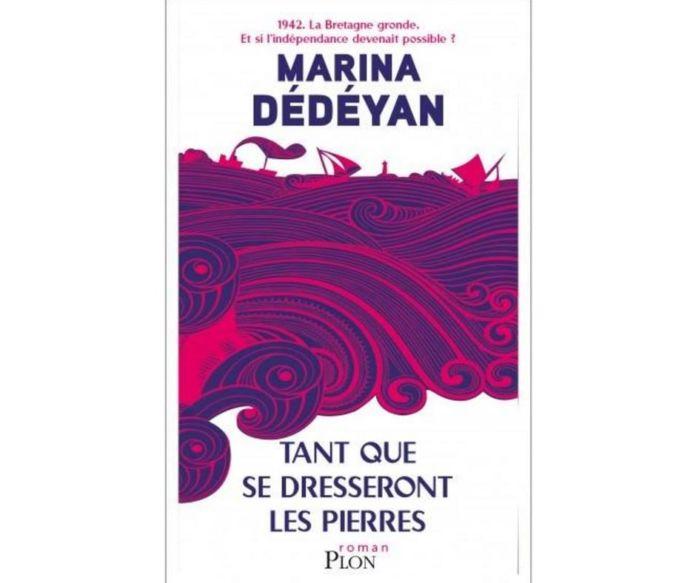 MARINA DEDEYAN