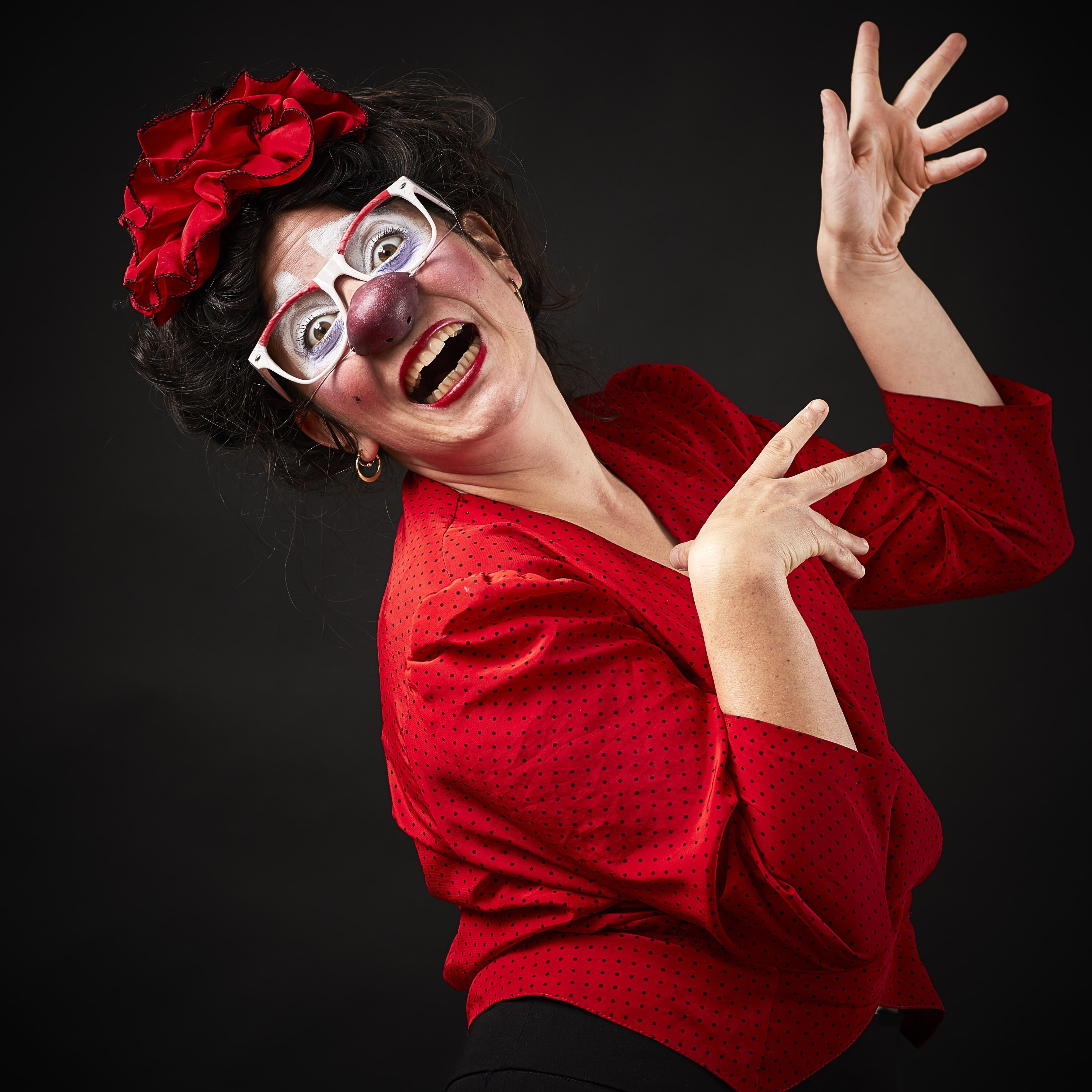 Plateaux jeunes projets clown/marionnette Théâtre aux Mains Nues 2020-01-17T20:00:00+01:00