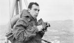 RAYMOND DEPARDON  1962-1963