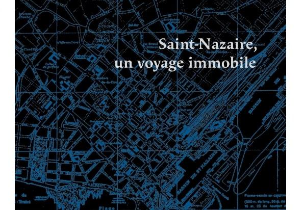 Laure Bombail saint-nazaire