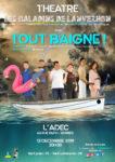 """""""TOUT BAIGNE"""" par Les Baladins de Lanvezhon"""