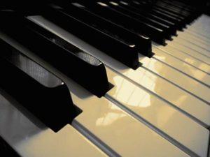 Hivernales du Jazz - Cartoon frénésie THEIX NOYALO 2020-01-31