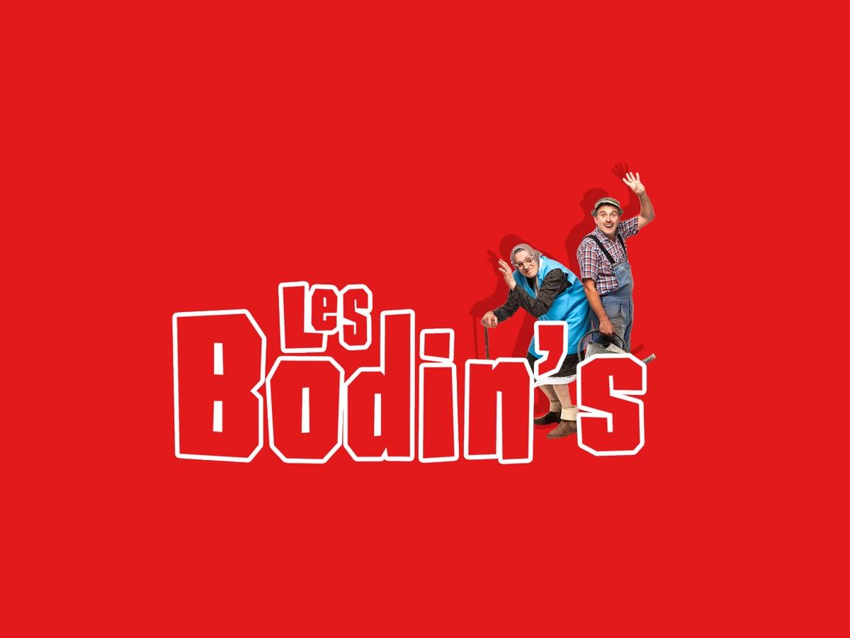 LES BODIN'S Narbonne   2021-01-17