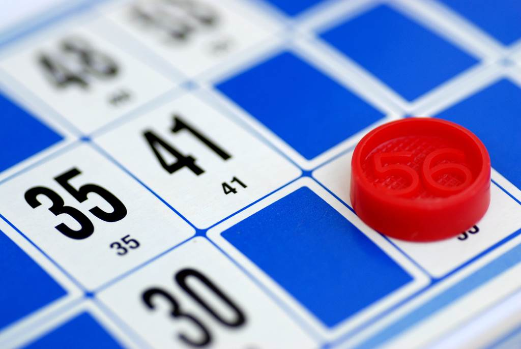 Les lotos de Février à Vauvert Vauvert   2021-02-05