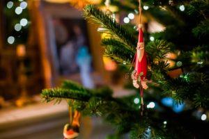 Noël à Beauport Paimpol   2020-12-19