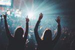 Rencontres Trans Musicales de Rennes Rennes   2020-12-02