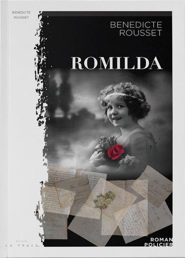 Romilda