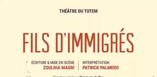 Théâtre Plouha   2020-03-06