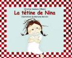 Apprends à dessiner ton personnage avec Marianne Barcilon Bibliothèque Saint-Simon