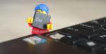 Atelier informatique : La sécurité sur Internet 2 Médiathèque Marguerite Duras