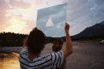 Ben Russell La montagne Invisible  23.01 - 05.04.20 Le Plateau - FRAC Ile-de-France