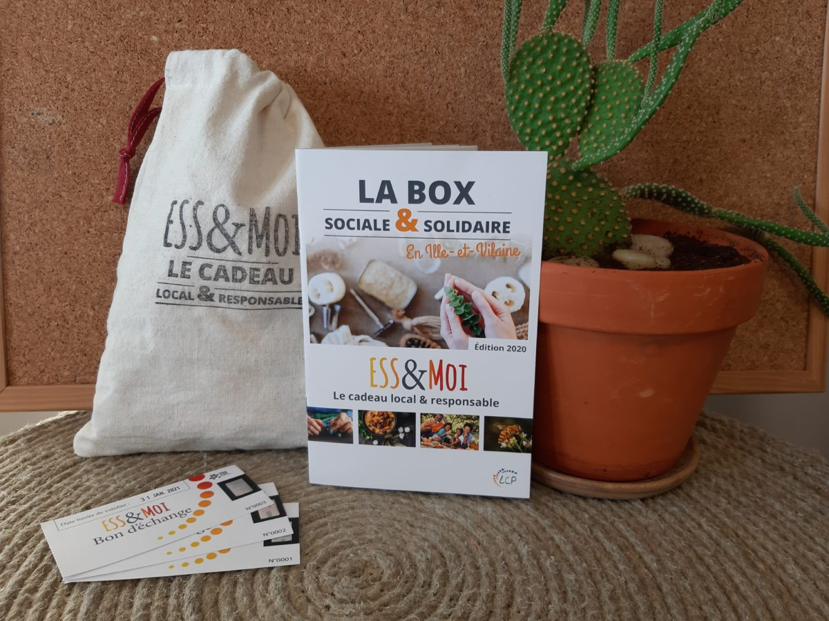 box solidaire