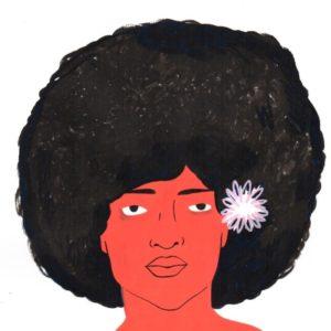 Cheveux et autres poils