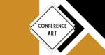 Conférences Beaux-arts médiathèque Marguerite Duras