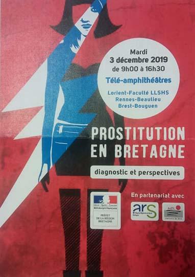 prostitution bretagne