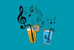 Ecoute musicale Bibliothèque Mohammed Arkoun