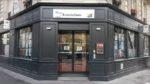 Formation Initiation à la Comptabilité Maison de la Vie Associative et Citoyenne du 11e arrondissement