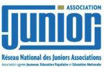 Forum Junior Asso Centre Paris Anim' René Goscinny