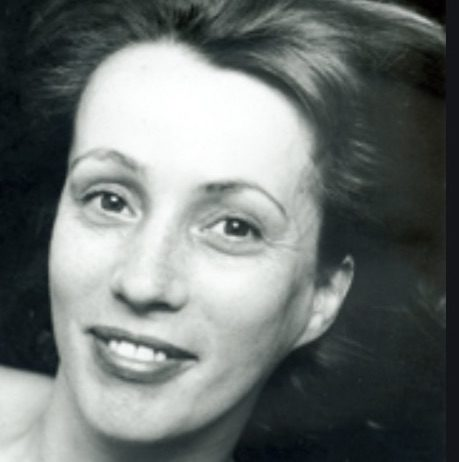 Anne-Françoise Surcouf