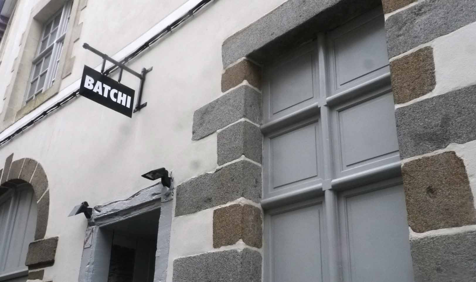 guide gay-friendly rennes