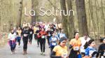 La Soli'Run - courez et marchez pour le lien social Bois de Boulogne