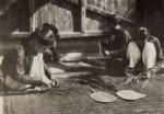 Les fonds iconographiques de la BHdV sur l'Indochine fr. Médiathèque Jean-Pierre Melville