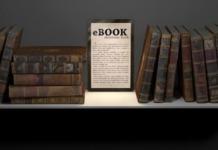 ebook LIVRE PAPIER