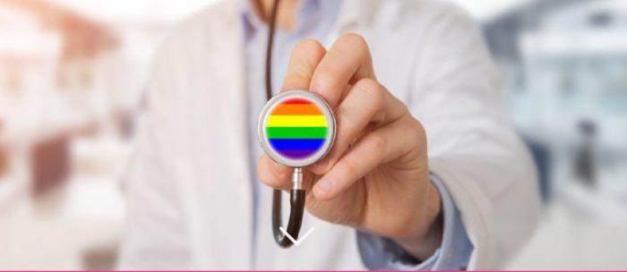 medecins gay friendly