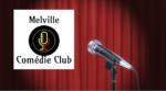Melville Comédie Club ! Médiathèque Jean-Pierre Melville