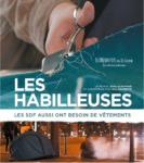 Projection-rencontre : Les Habilleuses Bibliothèque Aimé Césaire