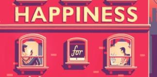 Reizin l'intelligence du bonheur roman science-fiction