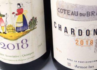 Vin breton