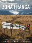Zona Franca Médiathèque Marguerite Duras