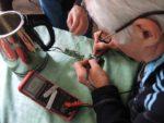"""Atelier participatif de réparation """"Repair café"""" Andernos-les-Bains"""