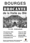 Brocante 2020-03-29 Bourges